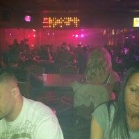 Снимок сделан в Turning Stone Resort Casino пользователем Mary K. 4/8/2012