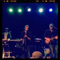 Das Foto wurde bei Nectar von FunkCaptMax am 2/3/2012 aufgenommen
