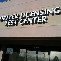 drivers license renewal locations aurora co