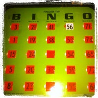 11/18/2011 tarihinde Daniel B.ziyaretçi tarafından Radio Room'de çekilen fotoğraf