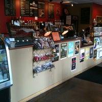 7/9/2011にJeanne E.がBackstage Coffeeで撮った写真