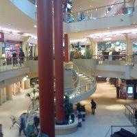 10/27/2011にOtt T.がSolaris Keskusで撮った写真