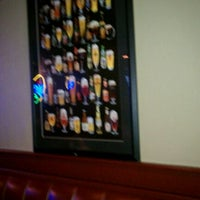 Foto diambil di Dublin Pub oleh Chris B. pada 8/30/2011