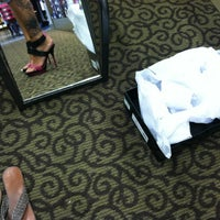 ... Photo taken at DSW Designer Shoe Warehouse by Elizabeth W. on 7/13/ ...