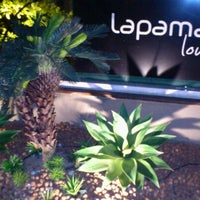 Foto tirada no(a) Lapamaki Lounge por Rafael T. em 6/13/2012