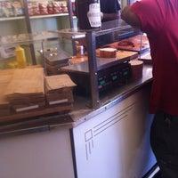 8/19/2011にAubrey W.がJake's Deliで撮った写真