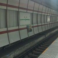 5/1/2012にariaryaが仙台駅 9-10番線ホームで撮った写真