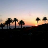 8/23/2011にKris H.がTerranea Resortで撮った写真