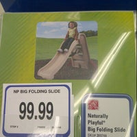 Toys R Us Calgary Trail South 3 Tips From 422 Visitors