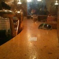 6/14/2011에 Mattias M.님이 French Bar | La Belle Époque에서 찍은 사진