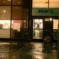 Star Market - Allston - Boston, MA