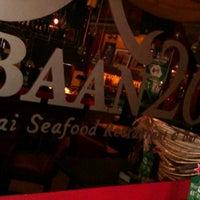 Foto tomada en Baan 26 por Yussof C. el 12/24/2011
