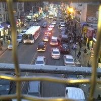 Foto diambil di e170th street oleh Curtis A. pada 1/17/2012