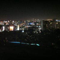 Photo prise au Yamashiro Hollywood par Chuck W. le3/7/2012