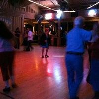 12/11/2011にEmily M.がBorderline Bar & Grillで撮った写真