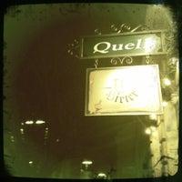 Foto diambil di Gasthaus Quell oleh Mr.Stereo pada 12/9/2011