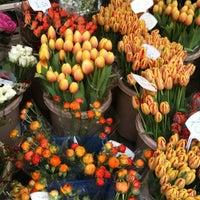 5/4/2012にKarena M.がGrote Marktで撮った写真
