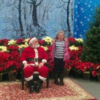 Photo Taken At The Home Depot By Matt S On 12 3 2011