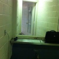 Orange County Jail - Police Station in Santa Ana