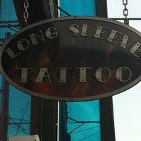 Foto tirada no(a) Long sleeve por Miltinho J. em 4/19/2012
