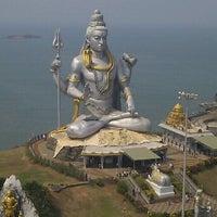 Foto tomada en Karnataka por RomZesS T. el 4/10/2012