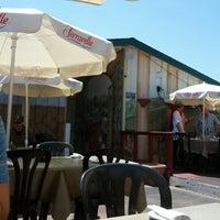 Cafe Citti 33 Tips