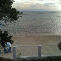 Foto scattata a Areia Branca Residencial da Alessandro L. il 12/18/2011