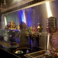 11/14/2011にdeepak j.がKastoori Grillで撮った写真