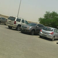 Liberty GM service center - أم رمول - 77 visitors