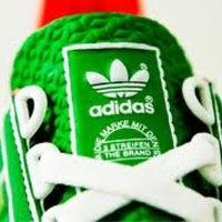 adidas originals store milan