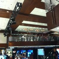 Foto tirada no(a) Fast Shop por Petroneo P. em 8/9/2012