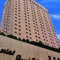 ホテルグランドパレス - 富士見 ...