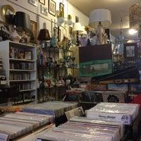 8/10/2012 tarihinde Lupe J.ziyaretçi tarafından B4'de çekilen fotoğraf