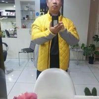 2/26/2012にTadao o.がPur hairで撮った写真