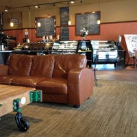 The Coffee Factory Derry Nh
