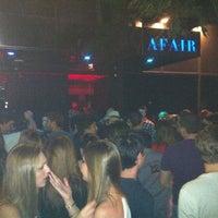 Foto scattata a A.F.A.I.R. - As Far As I Remember da Rodrigo S. il 6/26/2012