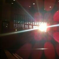 Das Foto wurde bei SJSM - Christ Sanctuary von Stanley W. am 4/26/2012 aufgenommen