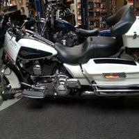 Boston Harley Davidson >> Boston Harley Davidson Linden 6 Tips