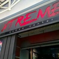 Foto tomada en Mall del Sur por Franklin P. el 4/7/2012
