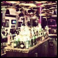 Foto scattata a Hard Rock Cafe Florence da Kemal G. il 9/13/2012