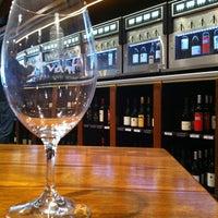รูปภาพถ่ายที่ Terravant Winery Restaurant โดย Jane O. เมื่อ 3/31/2012
