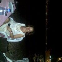 8/4/2012 tarihinde Naz S.ziyaretçi tarafından Nefi'de çekilen fotoğraf
