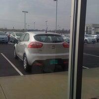 O Brien Auto Park >> O Brien Auto Park Of Urbana Now Closed Urbana Il