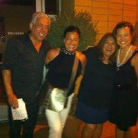 4/30/2012にScilla A.がSpumante Restaurantで撮った写真