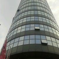 9/5/2012にGoran P.がHrvatski Telekomで撮った写真