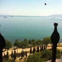6/22/2012 tarihinde Elçin K.ziyaretçi tarafından Köfteci İbrahim'de çekilen fotoğraf