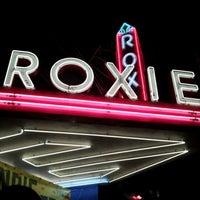 Снимок сделан в Roxie Cinema пользователем Edelita V. 2/18/2012
