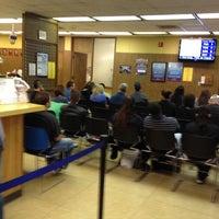 Photo taken at Lubbock Department Of Motor Vehicles by Ryan B. on 3/1 ...