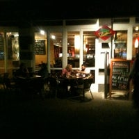 Das Foto wurde bei Café Einstein von Angel B. am 5/24/2012 aufgenommen