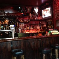 Foto scattata a Ace's Bar da 🍉🍓SHARRI🍓🍉 il 6/11/2012